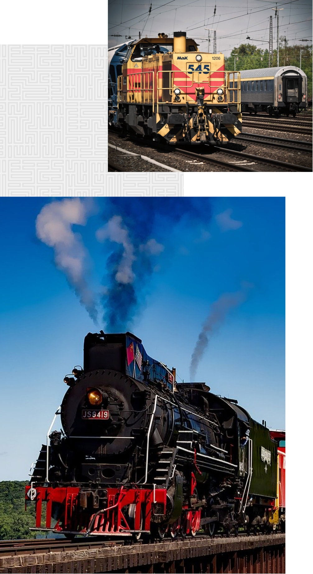 Los Angeles Train Accident Attorney